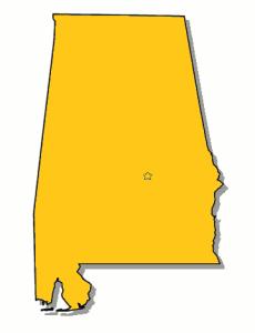 Alabama Dump Truck Insurance