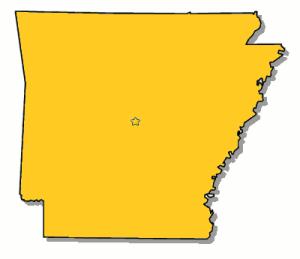 Arkansas Dump Truck Insurance