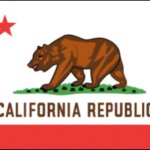 CA Dump Truck Insurance Quotes
