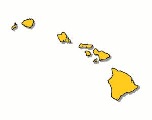 Hawaii Dump Truck Insurance