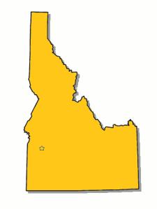 Idaho Dump Truck Insurance