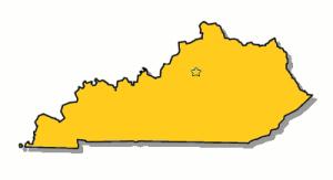 Kentucky Dump Truck Insurance