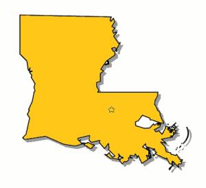 Louisiana Dump Truck Insurance