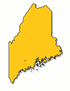 Maine Dump Truck Insurance