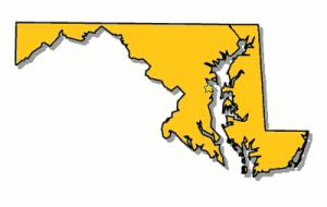 Maryland Dump Truck Insurance