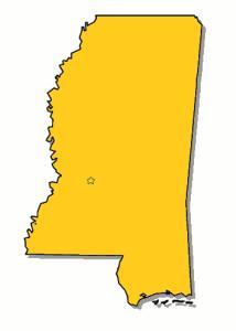 Mississippi Dump Truck Insurance