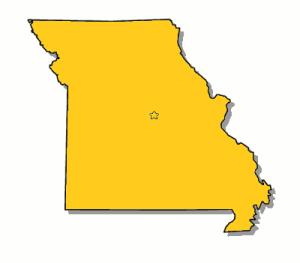 Missouri Dump Truck Insurance