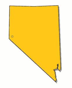 Nevada Dump Truck Insurance