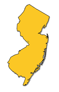 New Jersey Dump Truck Insurance