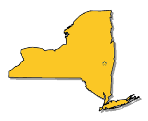 New York Dump Truck Insurance