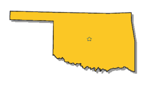Oklahoma Dump Truck Insurance