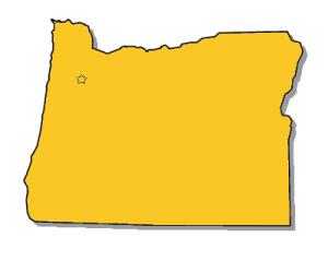 Oregon Dump Truck Insurance