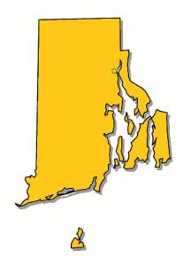Rhode Island Dump Truck Insurance