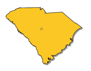 South Carolina Dump Truck Insurance