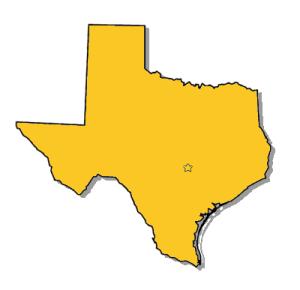 Texas Dump Truck Insurance