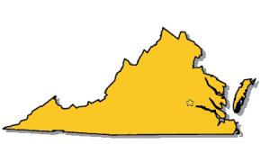 Virginia Dump Truck Insurance