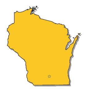 Wisconsin Dump Truck Insurance
