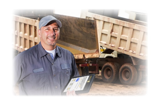 best-dump-truck-insurance-rates